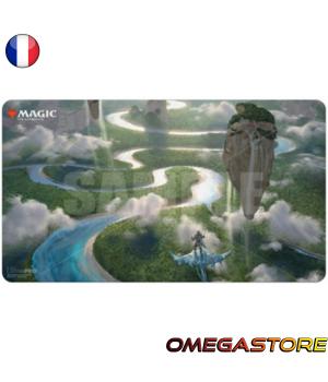 Tapis de jeu - Magic: The Gathering Zendikar Playmat V2
