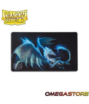Playmat - Botan - Dragon Shield