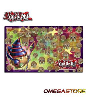 Playmat - Kuribo Kollection