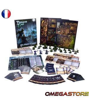Dungeon-saga-extension-galahir