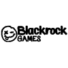 Blackrock Game